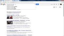 Trucos Para Buscar En Google - Trucos Para Google - Trucos Google - Secretos De Google