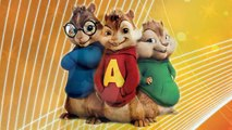 """Charice - """"No One - Chipettes Feat."""", Alvin and Chipmunks the Squeakquel (No Tweaking )"""