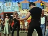 Grease en version Death Metal - Youre The One That I Want