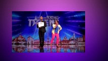 Talent Shows ♡ Talent Shows ♡ Copy qu'on forme - France's Got Talent 2014 audition - Week 1