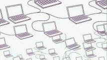 Cloud services - Cloud computing - Administration de vos applications informatiques