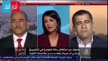 تحليل سياسي لإعلان حالة الطوارئ بتونس : محمد هنيد