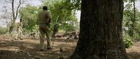 Lag Ja Gale | Saheb Biwi Aur Gangster Returns | Video Song | Mahie Gill | Irrfan Khan