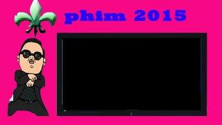 Phim Phia Sau Toi Ac Phan 2 Tap 2 Phim Viet Nam THVL