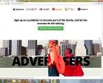 Earn Money With Google Adsense Alternative revenuehits in Urdu & HIndi