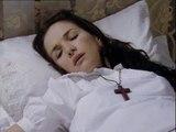 Natalia Oreiro en Sos Mi Vida - Episodio 207 Completo.