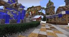 ◘◘ Présentation / Trailer ◘ AzurixPvP V.2 ◘◘ Serveur Moddé ◘ PvP-Faction◘ Minecraft ◘ FR