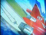 Mig-29 OVT - Russia's army strong!!