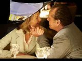 Just Like That - Diane Keaton & Jack Nicholson