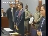 O.J. Simpson Bail Hearing, 9/19/07 (long version)