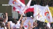 Đức Giáo Hoàng với Giới trẻ Turin: Đừng chấp nhận lối sống lạc thú