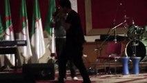 BMd - Algeria - Live At Skikda -- RAP Algerien