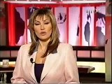 MBC1 News about Bahai Faith in Egypt 20-11-2007