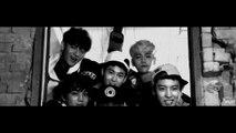 EXO - 엑소 - Promise - 약속 (EXO 2014) [FMV] - shinshin!