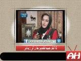 Dr Abdul Qadeer Views About TTP