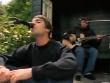 Oasis - Stand By Me (acoustic)