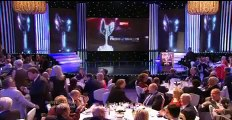 North East Tonight - Pride of Britain Awards 2011