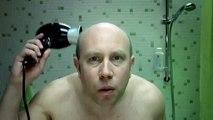 Oooh Malheur - faut-il en arriver là lorsqu'on est chauve ?