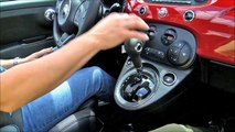 2015 Fiat 500 Abarth Yucca Valley, CA | Fiat 500 Dealership Yucca Valley, CA