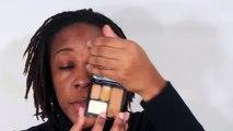 Natural, Everyday Foundation: Bobbi Brown Concealer & Cream Foundation Tutorial