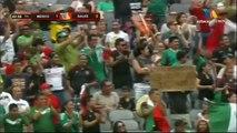 México 2-0 Gales | Futbol Amistoso | May 27, 2012
