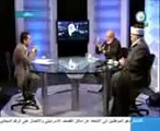 algerie egypte un egyptien sage qui insulte le gouvernement egyptiens