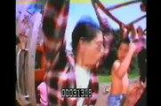 Wax - Hush (A Film By Spike Jonze)