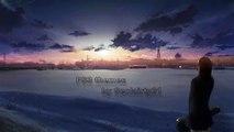 Tehmeena Afzal PS3 Konsole Kingz theme -http://goo gl/Snzsi - video