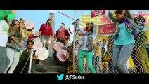Chaar Shanivaar HD Video Song - All Is Well New hindi songs [2015]
