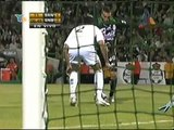 Santos Laguna - Santos de Brasil gol de Vicente Matías Vuoso.wmv