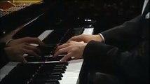 Yundi Li plays Chopin Scherzo No.1 Op.20 in B Minor