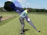 Wrist Action in Golf Swing for Lag, Speed, Power & Distance by