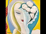Derek & The Dominos   Layla