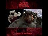 Top five grindcore songs, the best , oompa, oompa grind