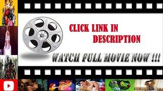 Watch Underworld Full Movie HD 1080p Quality a§