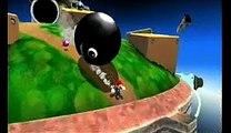 Nintendo Wii E3 2006 Conference Video #1