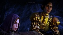 Dragon Age: Inquisition- The Song of the Inquisition