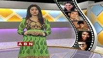 Megha star, Mahesh babu, Salman Khan and Akshay on single Stage (06-07-2015)