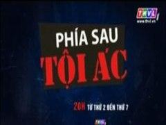 Phia Sau Toi Ac Phan 2 Tap 19 Nhan Link Ben Duoi