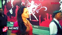 BREAKINGHema Malini INJURED In An Accident Bollywood News Cinepax