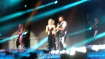 You're My Number One - S Club 7 (Bring It All Back Tour 2015, Sheffield)