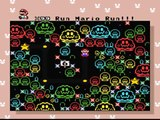 SMW ROM Hack   Banzai Mario World   World 6 (2 of 2)   Ep. 11 (Final!)