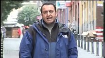Riz Khan - Street Talk -  14 Jan 08