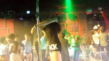 asian club dance (japanese chinese korean asia) 3