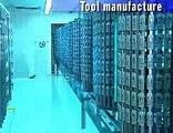 ISL Innowacyjne Systemy Logistyczne - systemy magazynowe