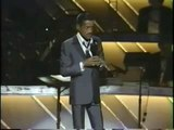 Sammy Davis Jr does Michael Jackson  Bad
