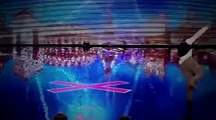 Talent Shows ♡ Talent Shows ♡ Shut up show - France's Got Talent 2014 audition - Week 2