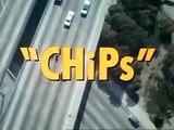 Chips - Générique - VO