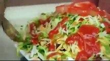 Food Street Japanese 2014 documentary 2014 Japanese cuisine, food paradise
