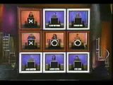 Hollywood Squares presents James Marsters